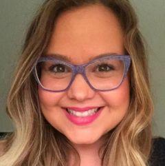 Sarah G.