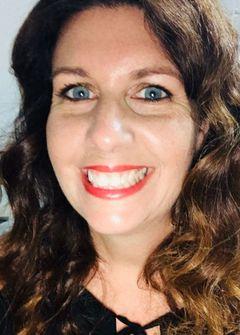 Lisa Gerdon L.