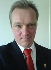 Jesper Juul K.