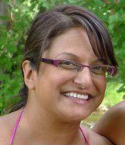 Sharmila Basu M.