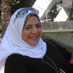 Dr-Ghada Rashed A.