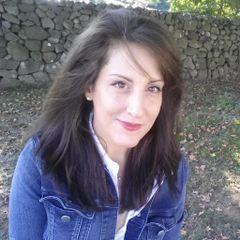 Jacqueline Levin, MA, MS, L.