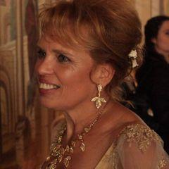 Dominique Minnie Le D.