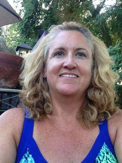 Judy R