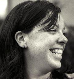 Liz R.