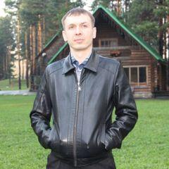 Valeriy  K.