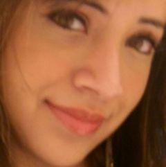 Zahra Noor A.