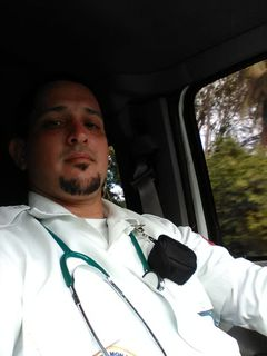 Jerry Rivera M.