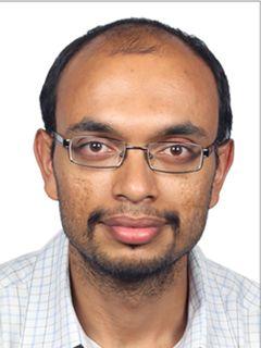 Kumar G.