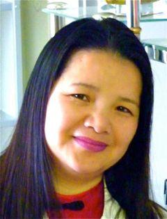 Yu Fang L.