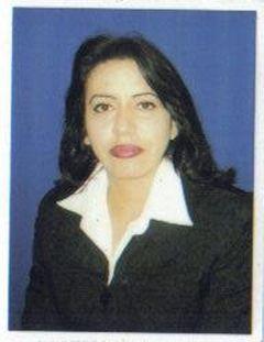 Ana Cecilia Guzmán C.