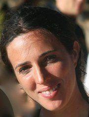 Aurelia S.