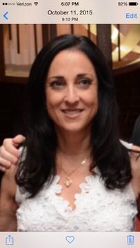 Susan Kushner W.