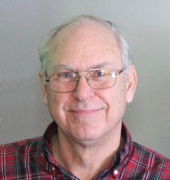 Eugene B.