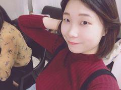 Heejin Y.