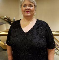 Susan M. B.