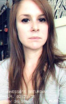 Vanessa Van R.