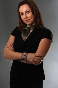 Lidiya S.