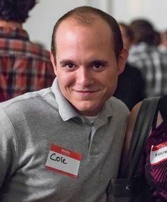 Cole W.