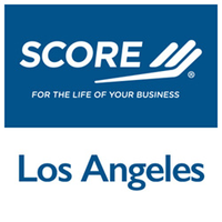 SCORE Greater Los A.