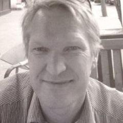 Arjen H.