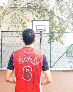 Hamza B.
