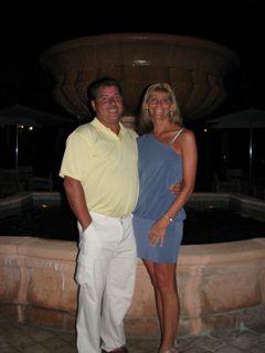 Mark & Lori P.