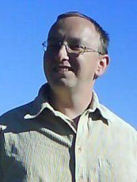 Gabriel V.