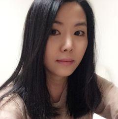 Yujin H.