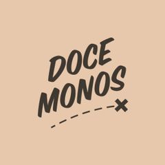 Doce Monos • Coworking j.