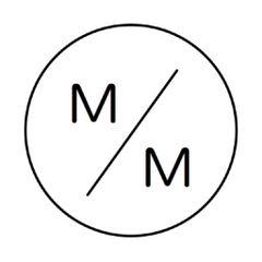 ManMade