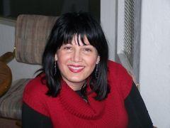 Maureen L