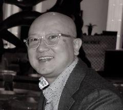 Rick Henri C.