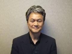 Noboru M.