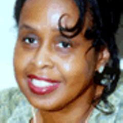 Marcia M.