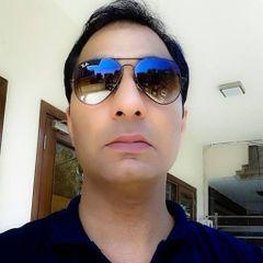 Rakesh V.