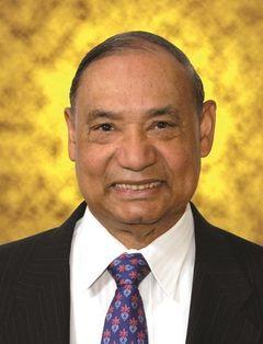 Victor G. San V.