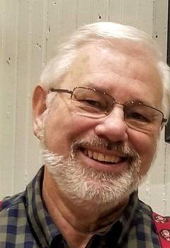 Joseph H.
