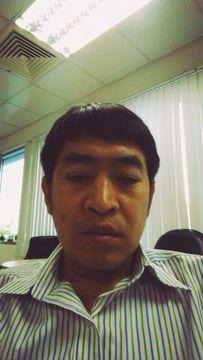 Chuong H.