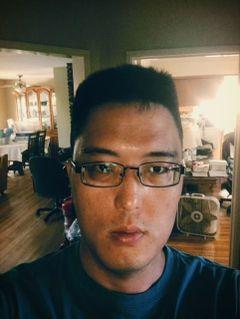 Sanghyun A.