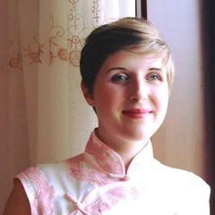 Lise M.