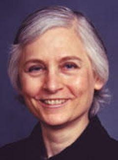 Hannah Z.