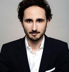 Paolo A.