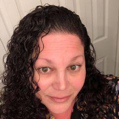 Lisa Bienstock I.