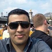 Youssef A.