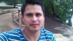Jadinson Alfonso Sastre A.