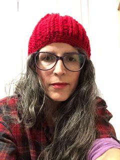 Beverly Figueroa