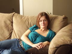 Lisa Maranka P.