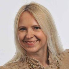Ulrike C.
