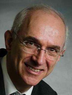 Alain A.
